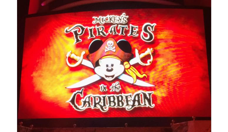 Is a Disney Cruise Worth It? – 13 Reasons to Take a Disney Cruise!